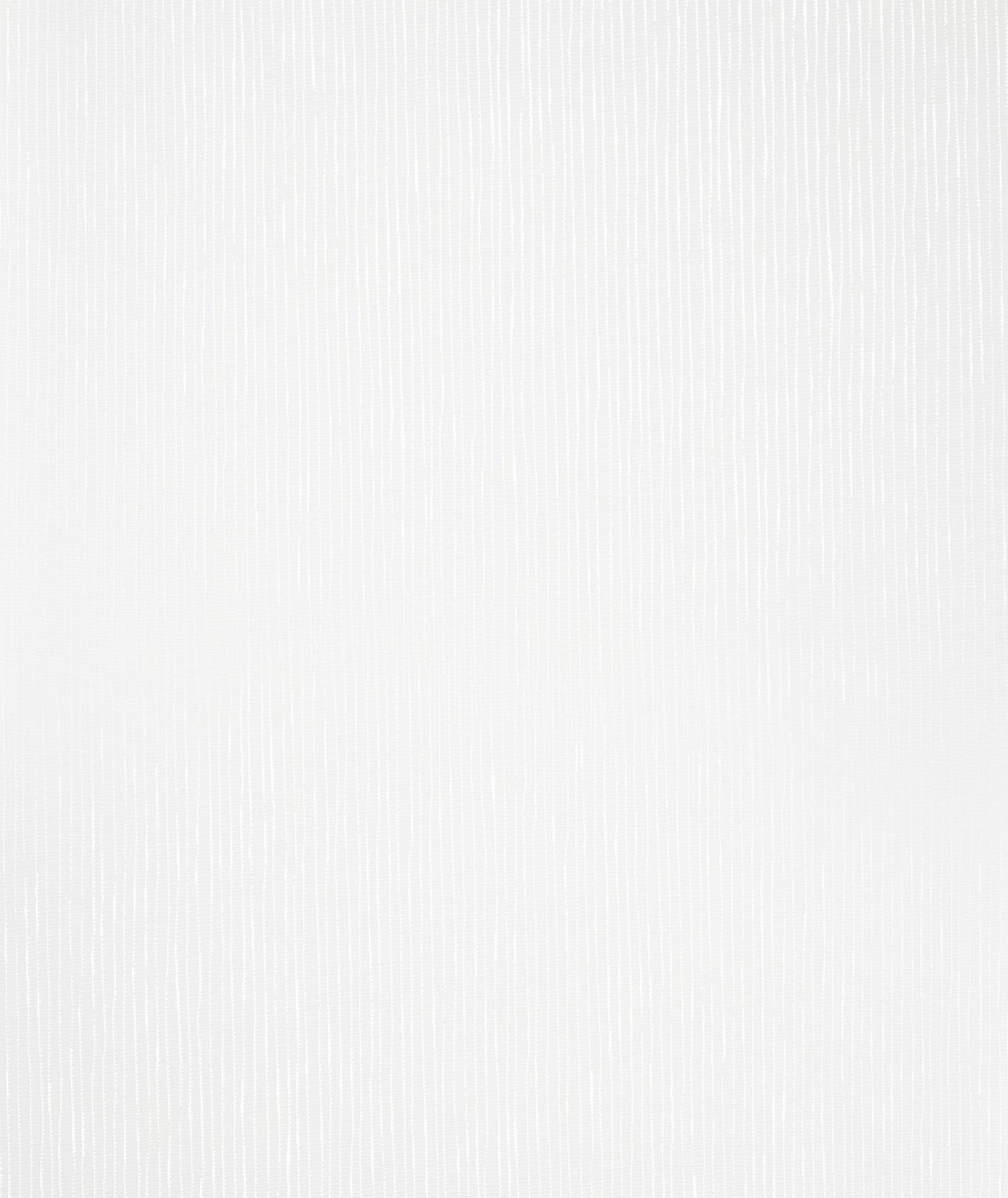tapete tetris rasch 754001 unitapete weiss silber. Black Bedroom Furniture Sets. Home Design Ideas