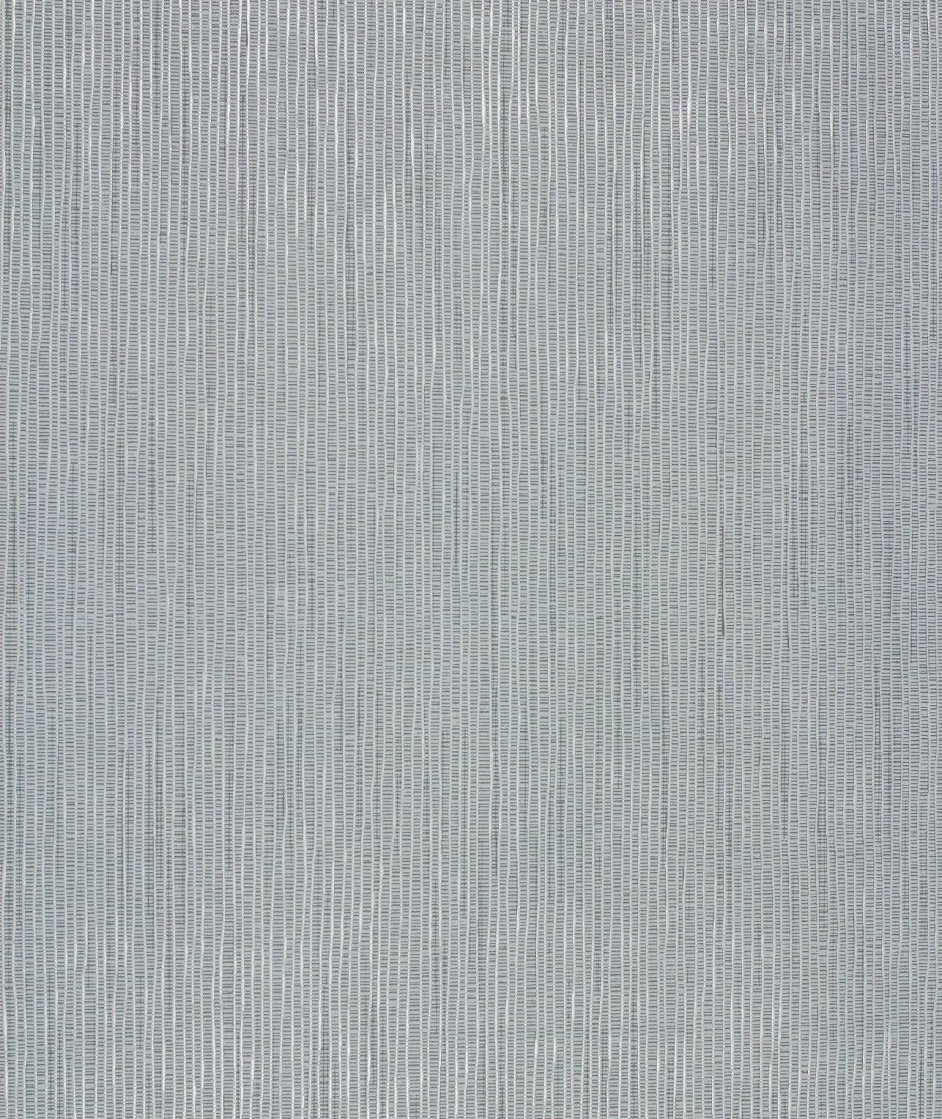 tapete tetris rasch 754056 unitapete grau silber. Black Bedroom Furniture Sets. Home Design Ideas