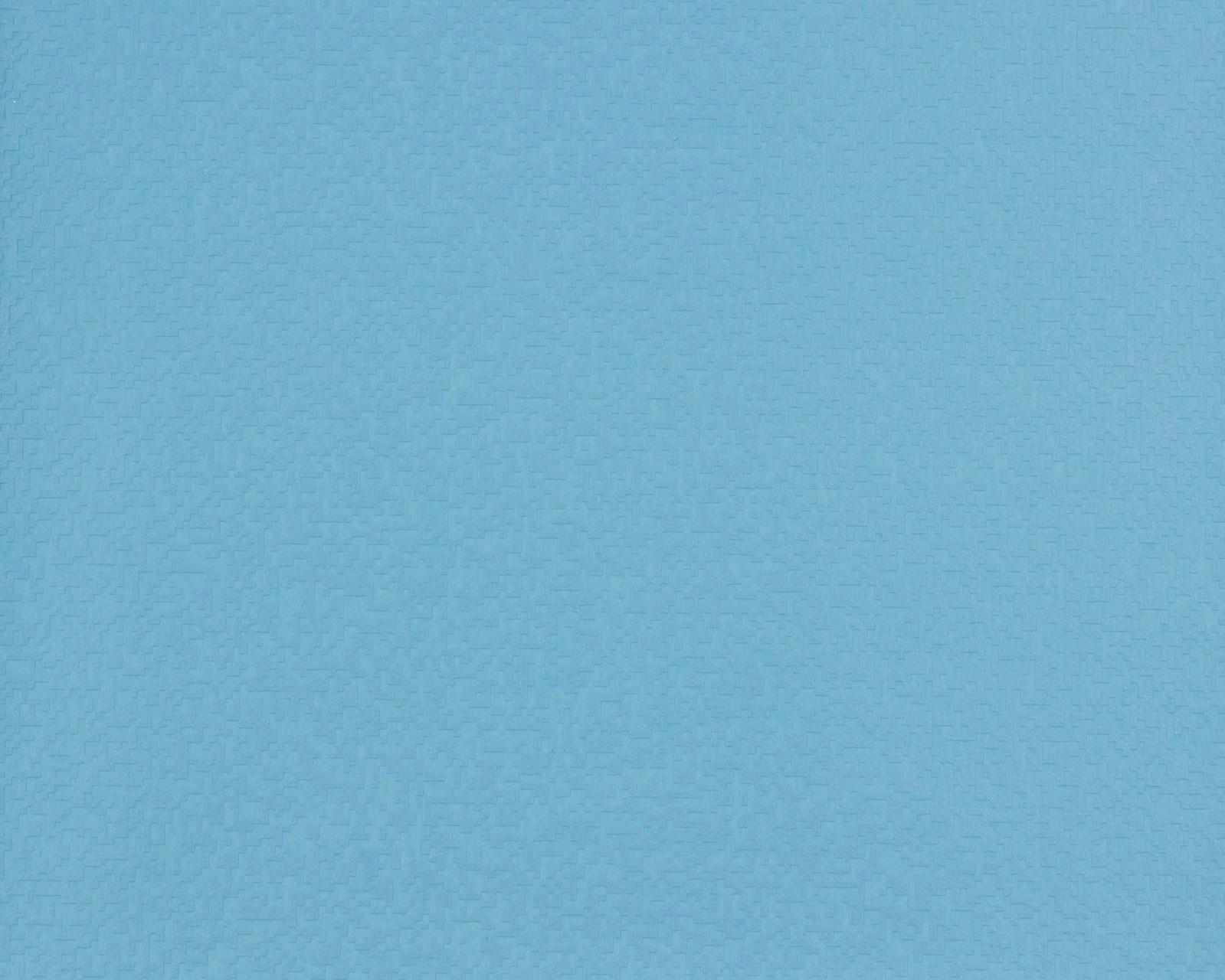 tapete rasch muster blau home vision 857702. Black Bedroom Furniture Sets. Home Design Ideas