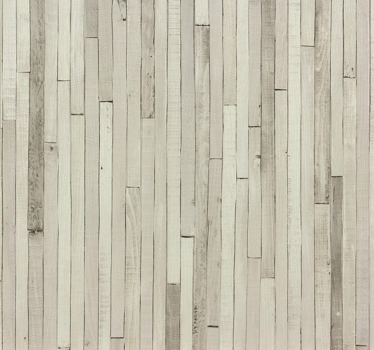 Tapete Holzoptik Grau ~ Die neuesten Innenarchitekturideen