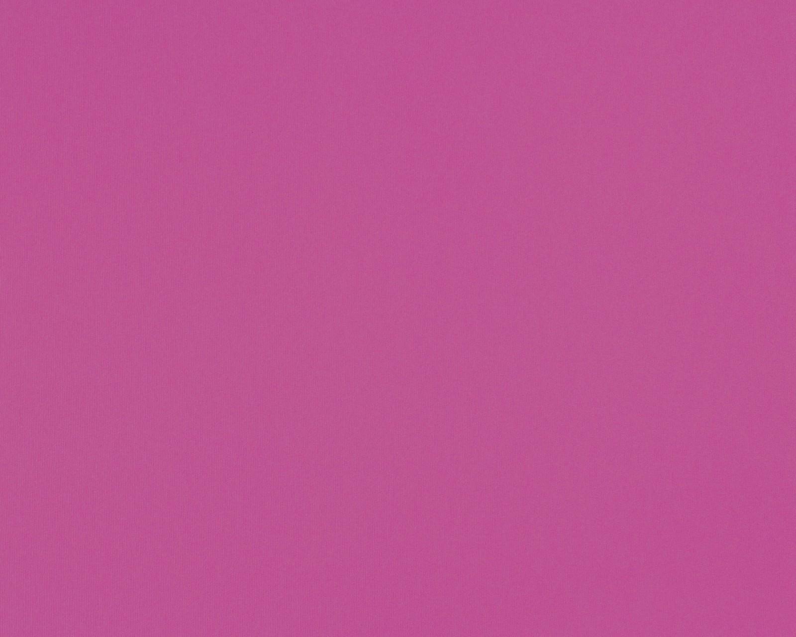 vliestapete esprit home uni pink 94148 6. Black Bedroom Furniture Sets. Home Design Ideas