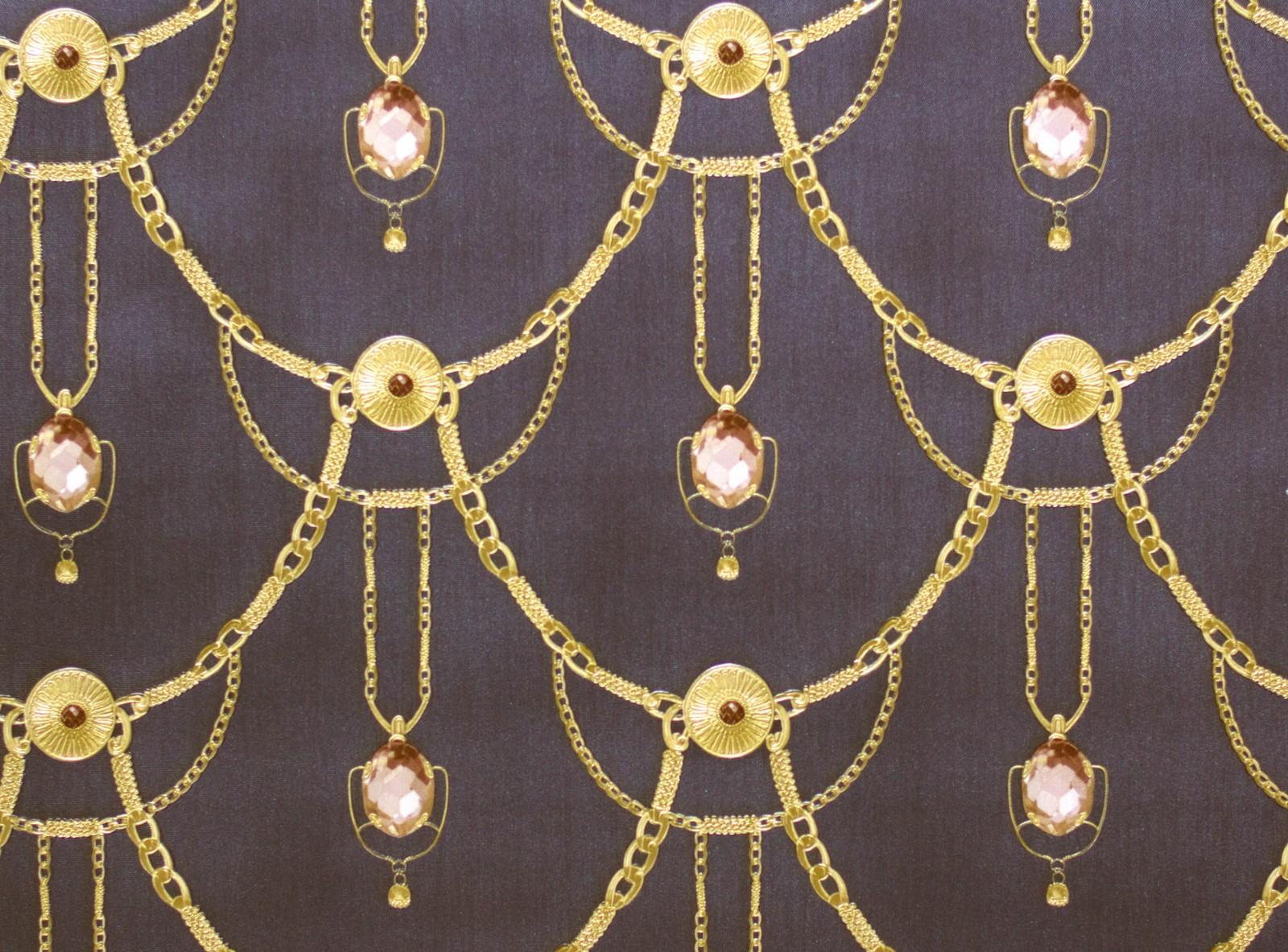vliestapete grafik braun gold as creation 94353 5. Black Bedroom Furniture Sets. Home Design Ideas