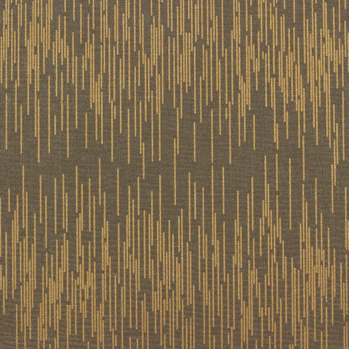 wohnzimmer tapezieren beige braun images beige tapete. Black Bedroom Furniture Sets. Home Design Ideas