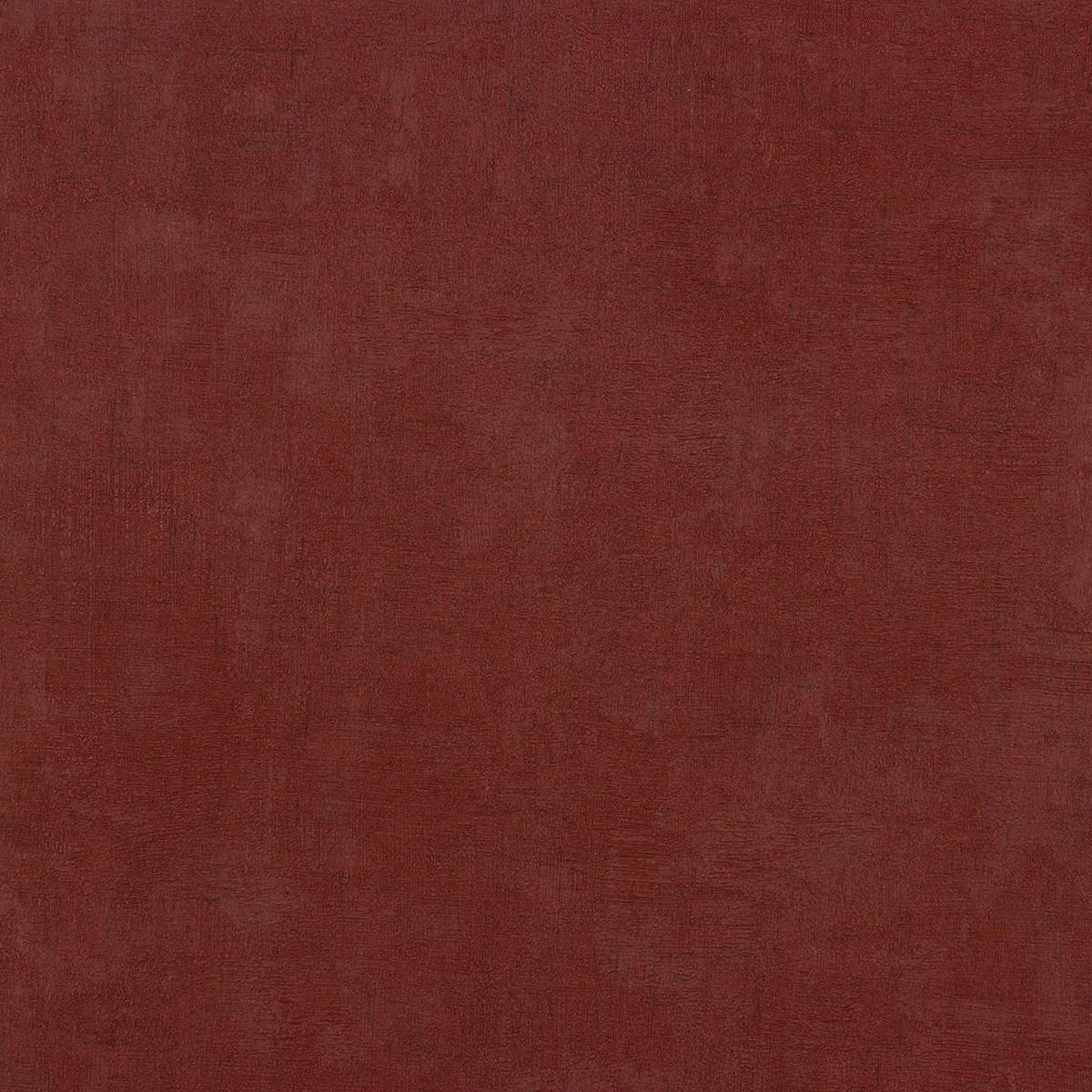 Daniel Hechter Tapete Lila : Tapete Vliestapete Uni Wei? Taupe 6808 37 Meliert Silber Glitzer