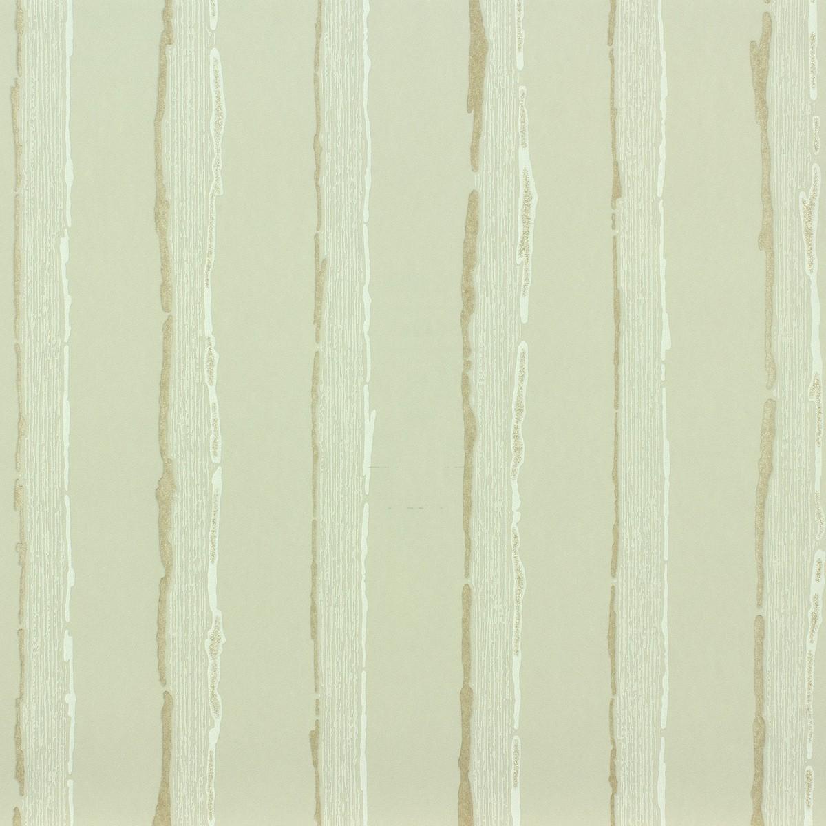 tapete sch ner wohnen 6 streifen beige 94363 2. Black Bedroom Furniture Sets. Home Design Ideas