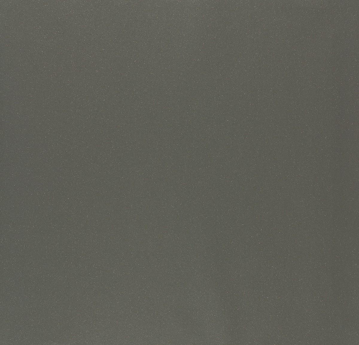 Tapete naf naf grau glitzer uni 9545 41 for Tapete glitzer grau