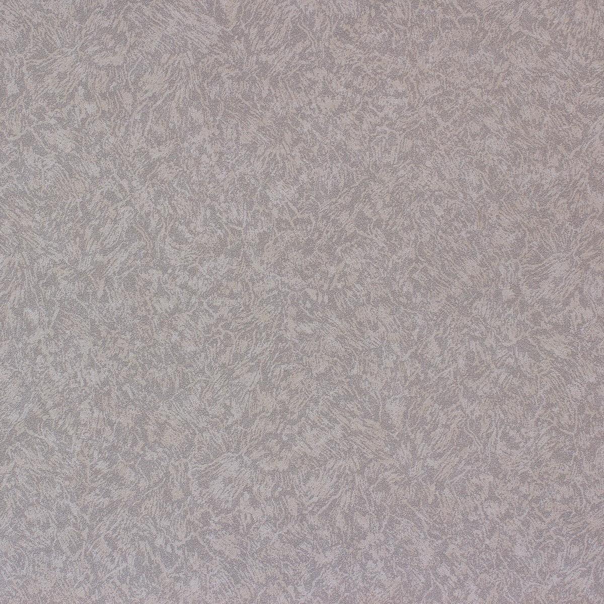 Tapete marburg zuhause wohnen uni grau 54749 for Marburg tapeten