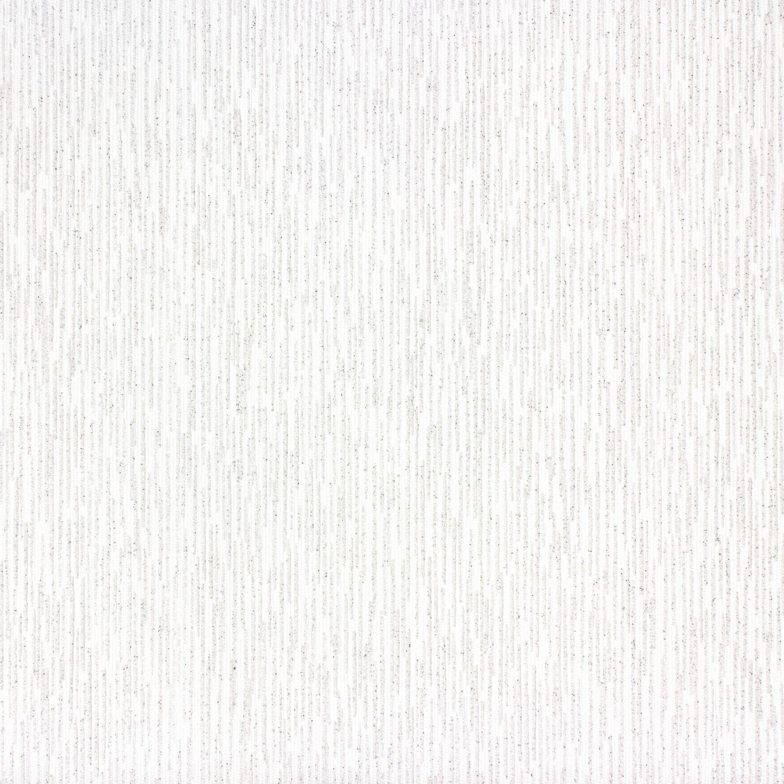 tapete rasch diamond dust 450200 streifen struktur weiss. Black Bedroom Furniture Sets. Home Design Ideas