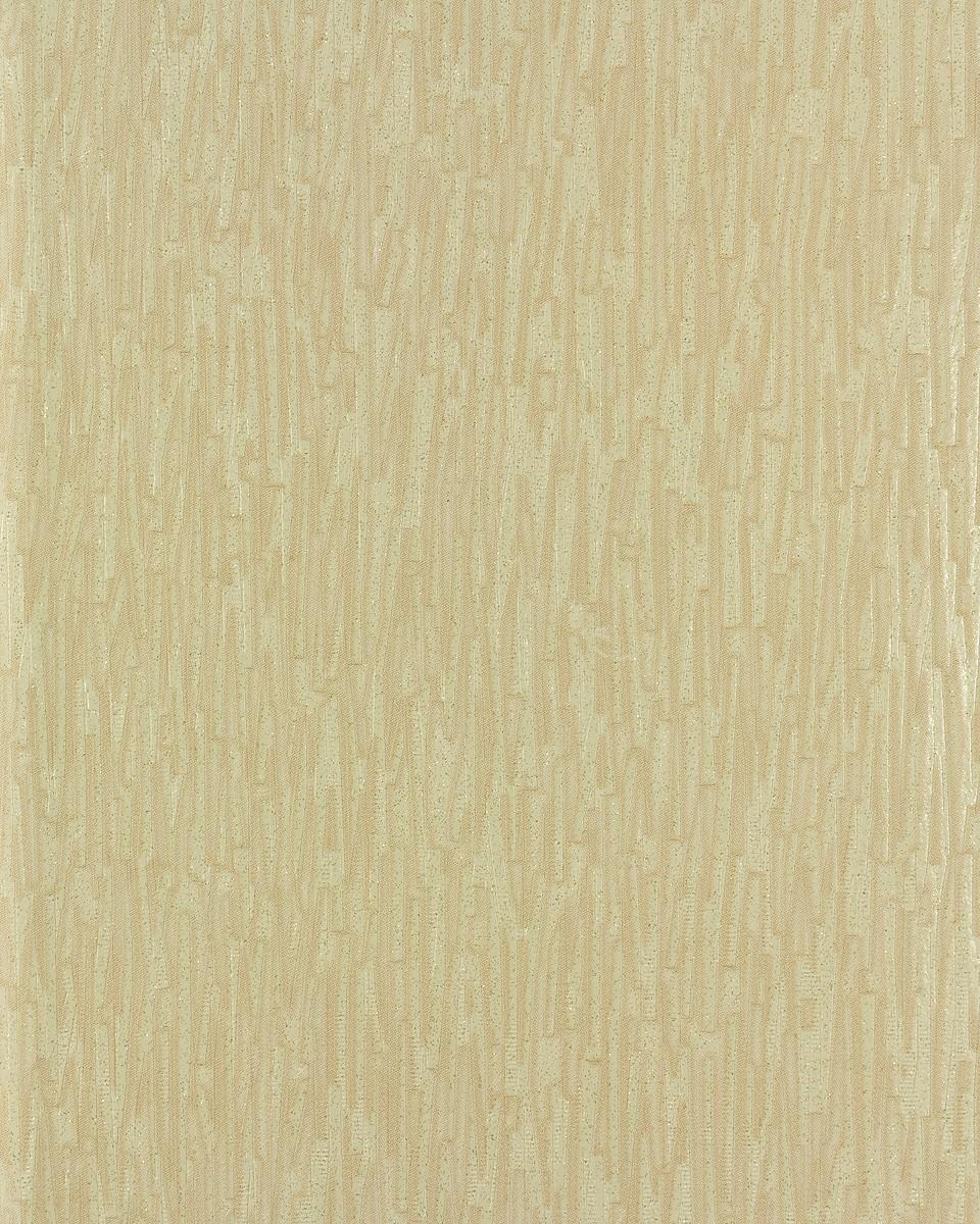 tapete graham brown uni creme 19949. Black Bedroom Furniture Sets. Home Design Ideas