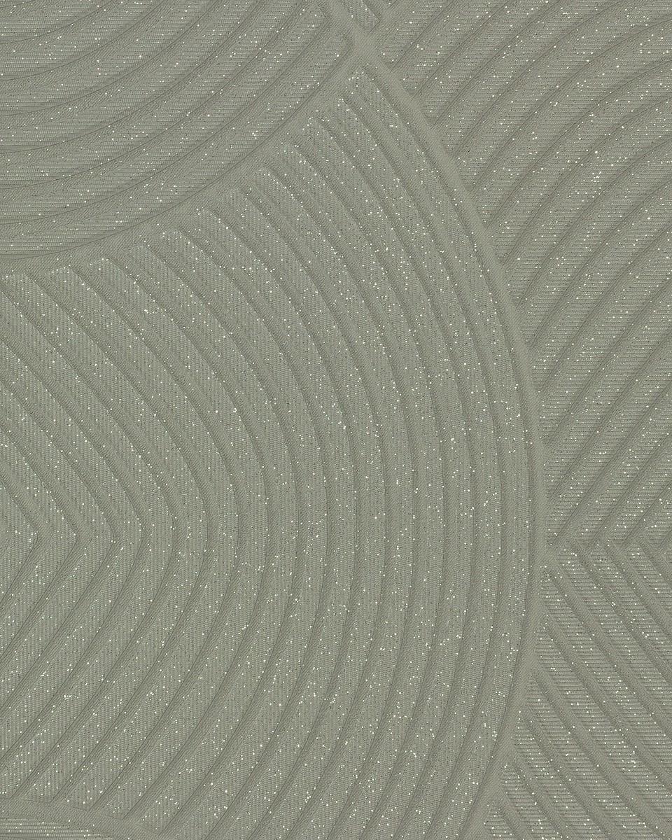 tapete graham brown grafik grau 32 383. Black Bedroom Furniture Sets. Home Design Ideas