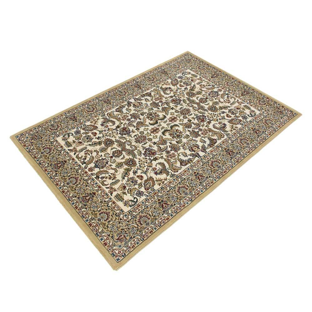 Teppich creme804 Oriental Excellent in 5 Größen