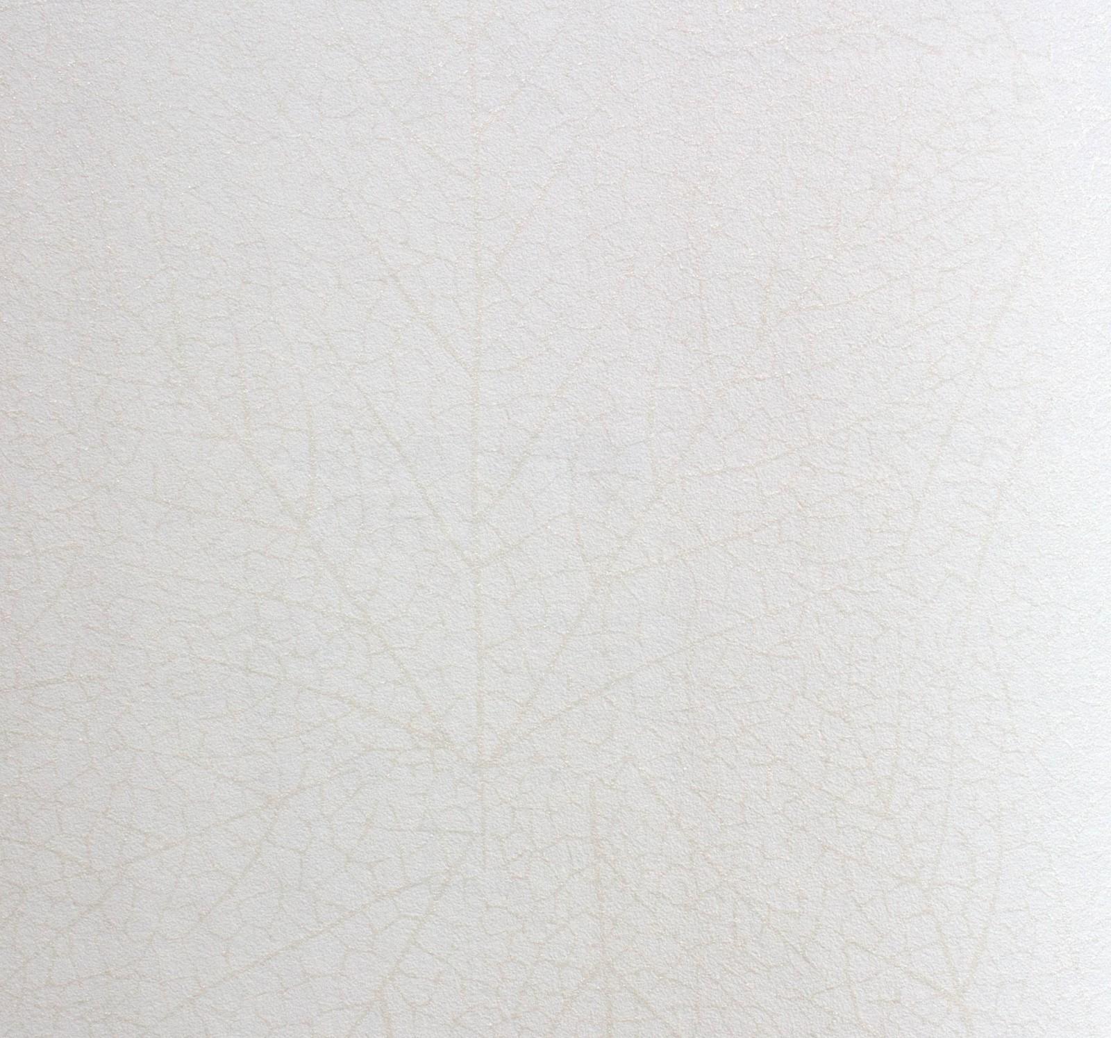 tapete graham brown floral creme gold 32 247. Black Bedroom Furniture Sets. Home Design Ideas