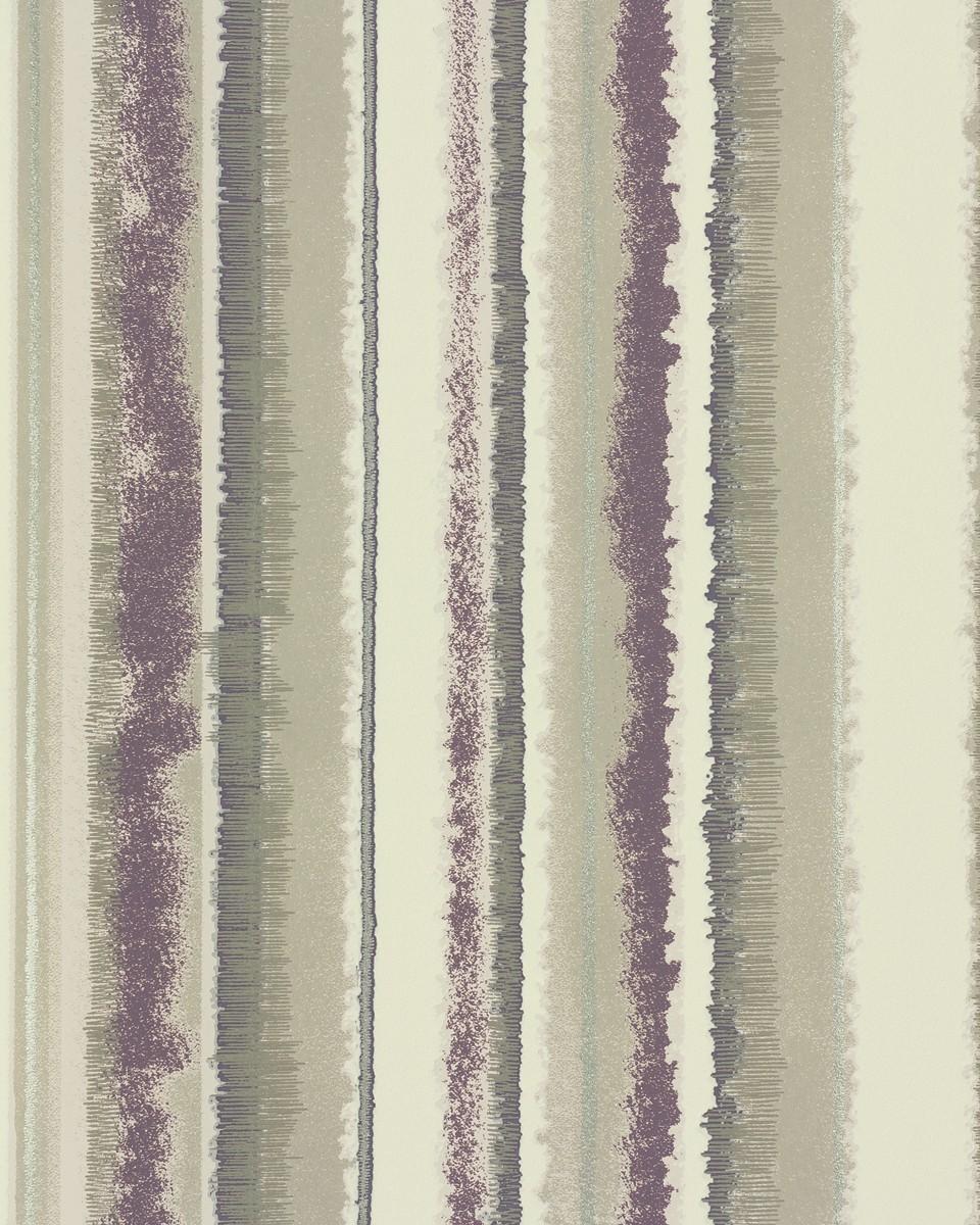 graham brown tapeten bohemia 20 603 20603 streifen lila. Black Bedroom Furniture Sets. Home Design Ideas