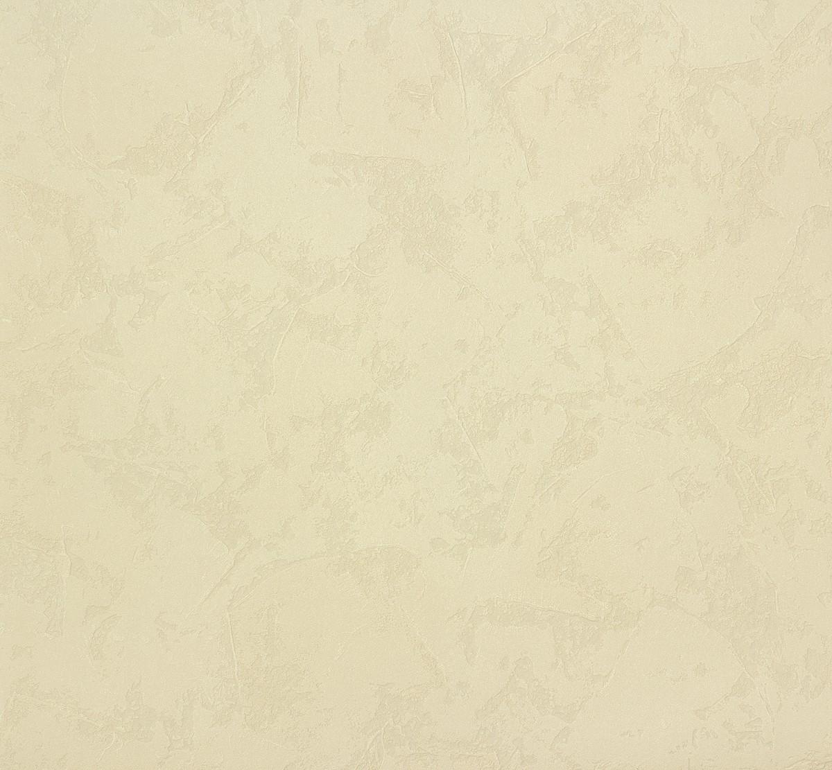 vliestapete ok 6 as creation 1848 25 184825 putz wisch. Black Bedroom Furniture Sets. Home Design Ideas