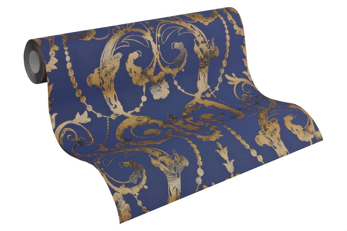 schlafzimmer blau gold ~ Übersicht traum schlafzimmer - Schlafzimmer Blau Gold