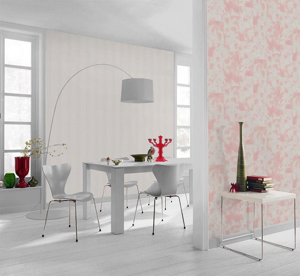 Schlafzimmer Ideen Rosa: Teenage schlafzimmer ideen fuer jedes ...
