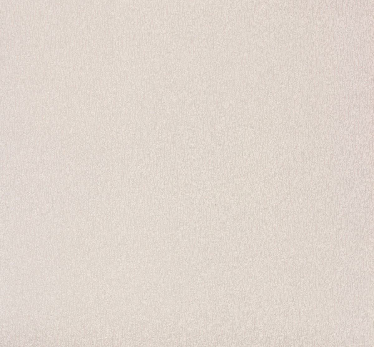tapete wei uni atlanta livingwalls 957191. Black Bedroom Furniture Sets. Home Design Ideas