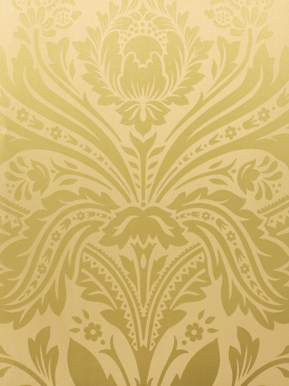 graham brown tapete 50 026 50026 neo barock tapete gold. Black Bedroom Furniture Sets. Home Design Ideas