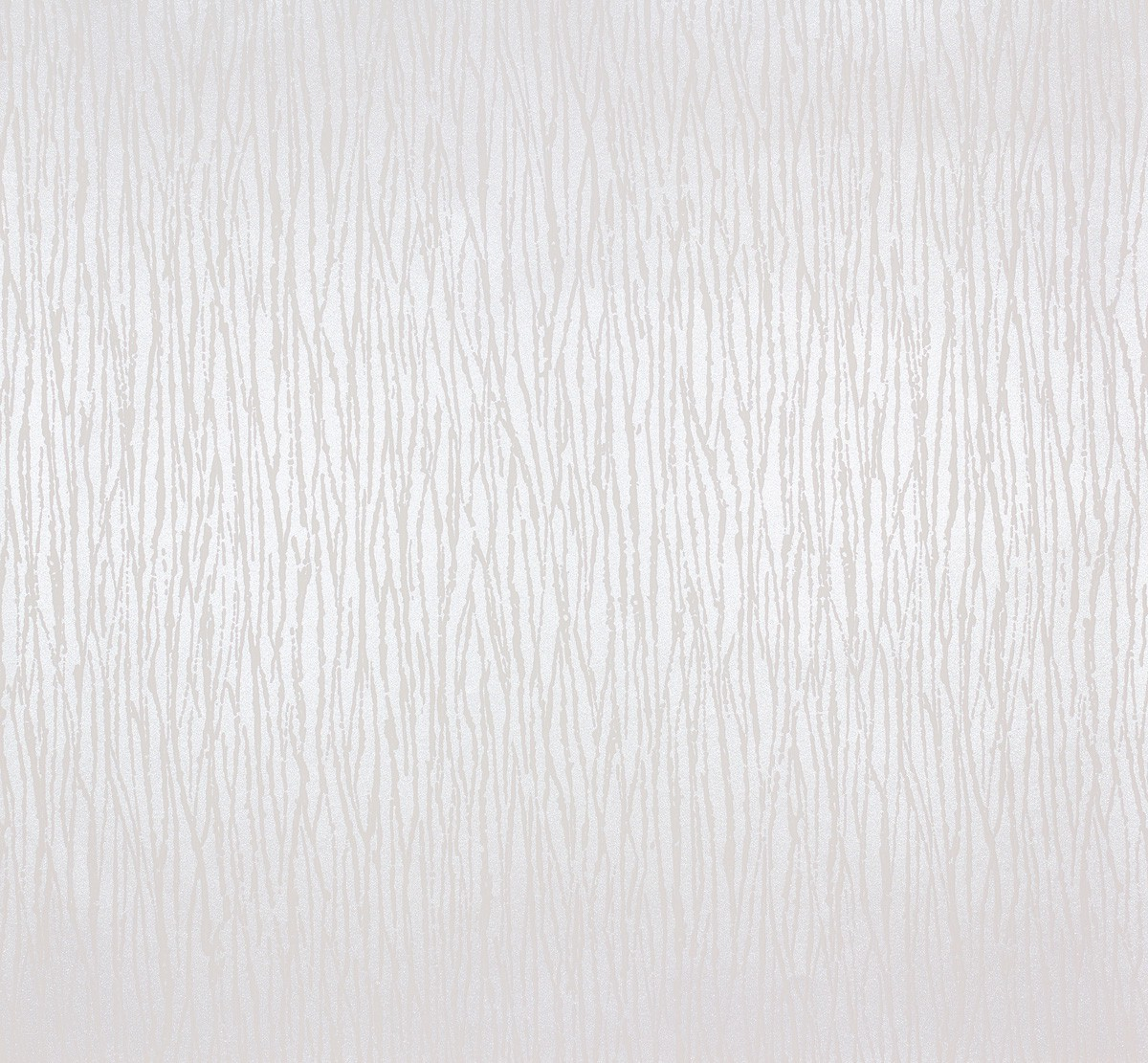 vliestapete wei beige struktur estelle marburg 55744. Black Bedroom Furniture Sets. Home Design Ideas