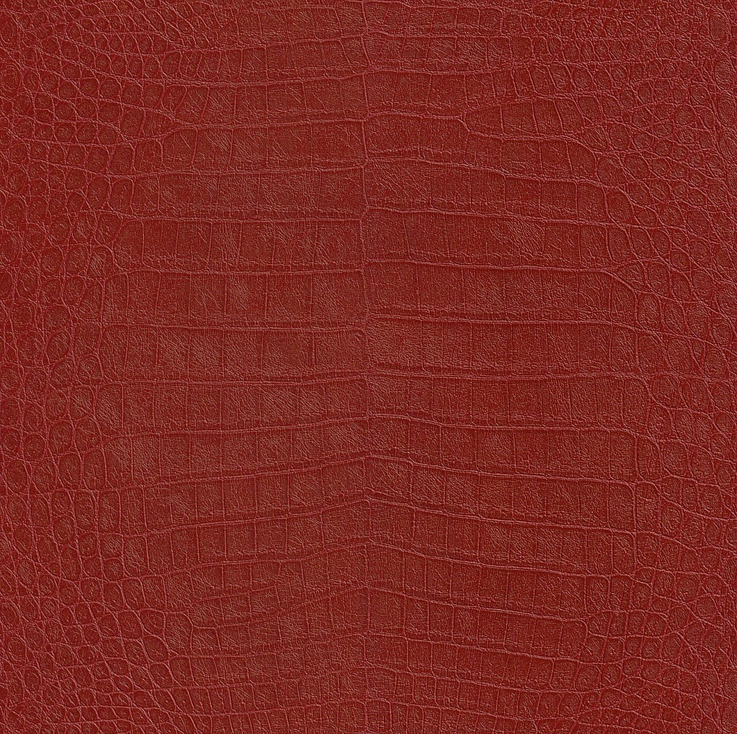 vliestapete rot leder african queen rasch 474114. Black Bedroom Furniture Sets. Home Design Ideas