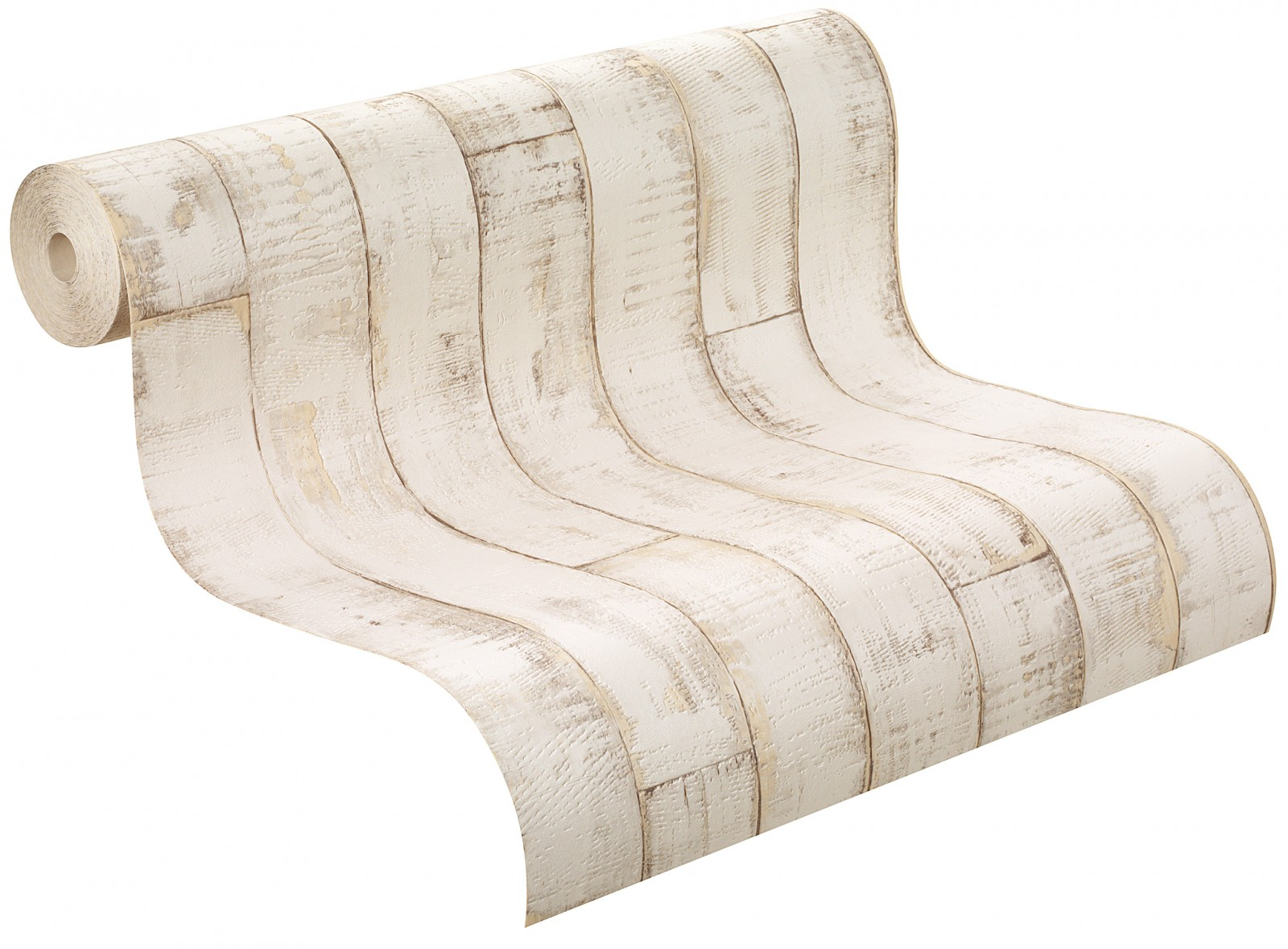 tapete holzoptik weiss beste bildideen zu hause design. Black Bedroom Furniture Sets. Home Design Ideas