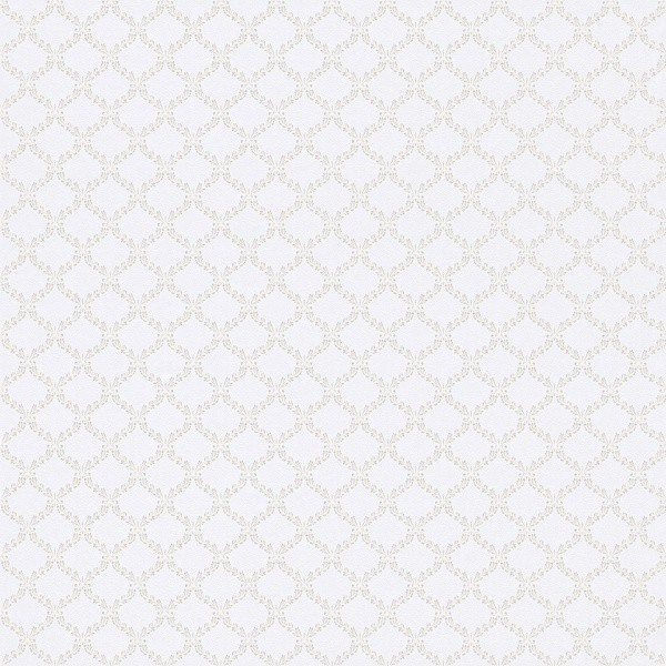 tapete wei beige grafisch petite fleur rasch 285184. Black Bedroom Furniture Sets. Home Design Ideas