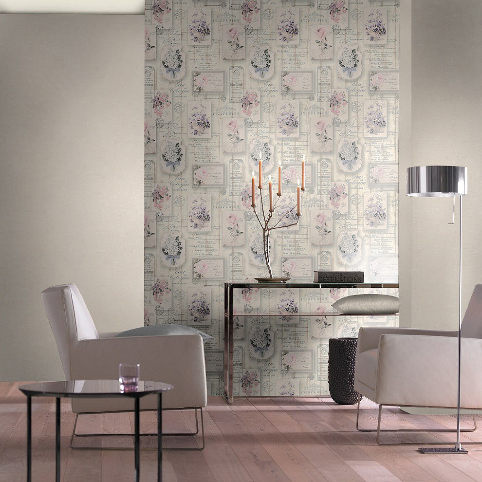 1000 images about beautiful wallpaper tapeten on for Tapete vintage
