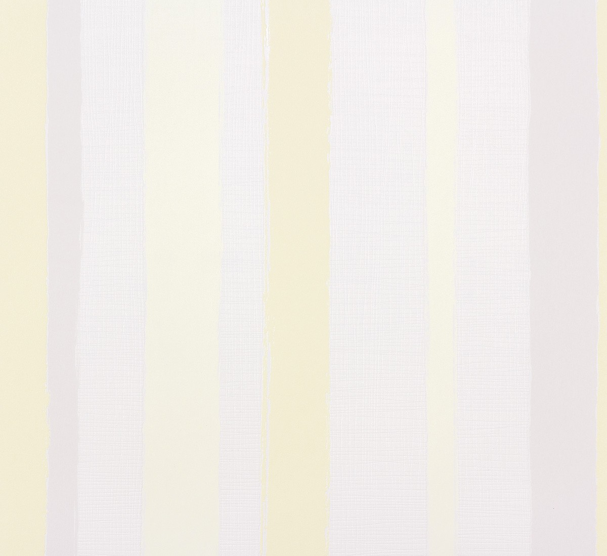vliestapete streifen wei gelb grau tapeten marburg. Black Bedroom Furniture Sets. Home Design Ideas