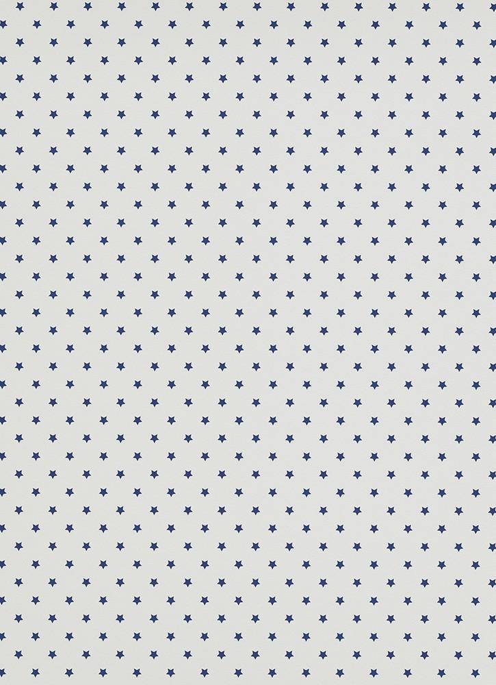 tapete kinder sterne wei blau erismann funpark kindertapete 7338 08 1 91 1qm ebay. Black Bedroom Furniture Sets. Home Design Ideas