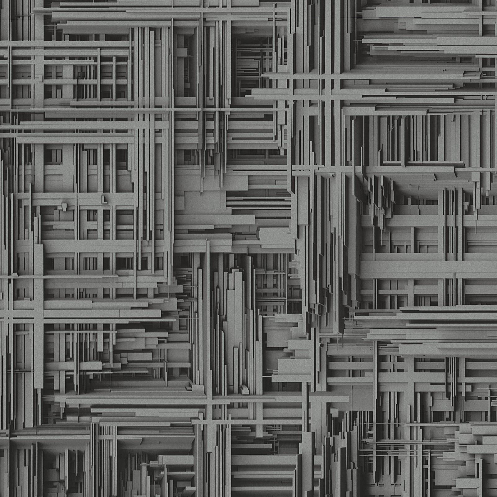 Inspirierend Tapeten Modern Design Schema
