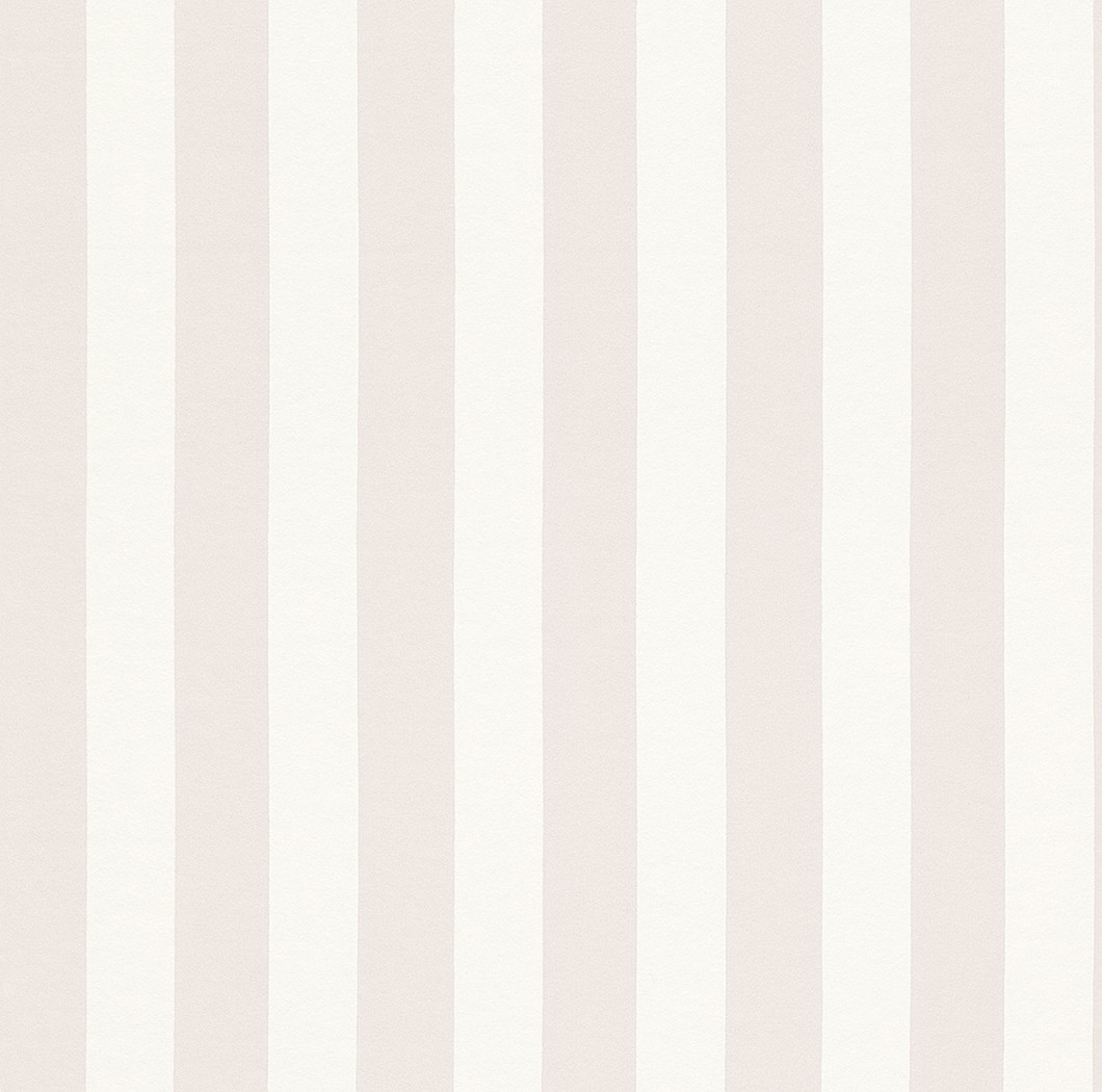 vliestapete streifen rosa wei tapete rasch sophie. Black Bedroom Furniture Sets. Home Design Ideas