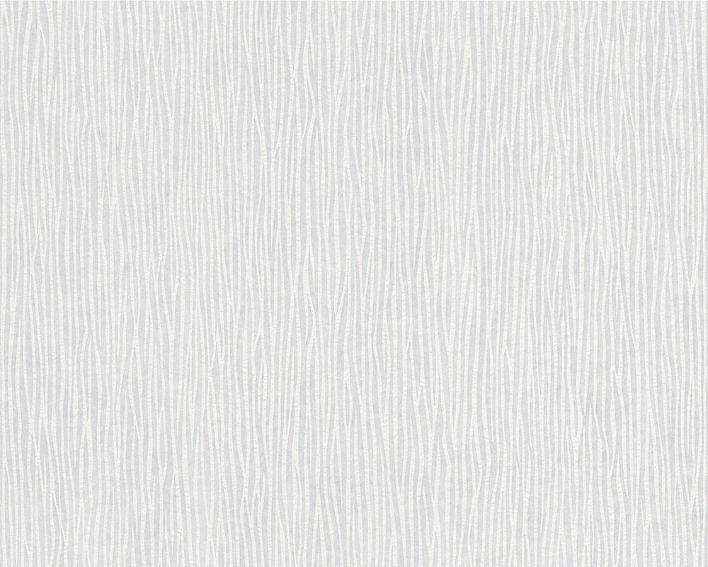vliestapete berstreichbar gro rolle streifen meistervlies 2440 17. Black Bedroom Furniture Sets. Home Design Ideas