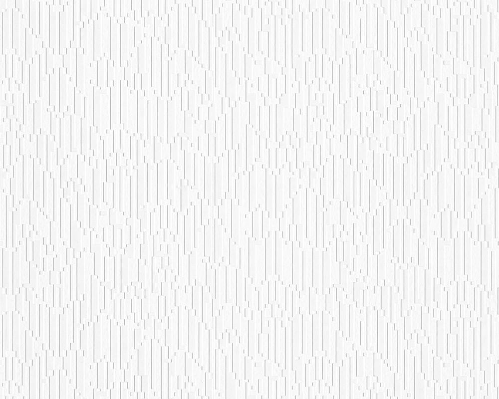 vliestapete berstreichbar design wei pigment 95131 1. Black Bedroom Furniture Sets. Home Design Ideas