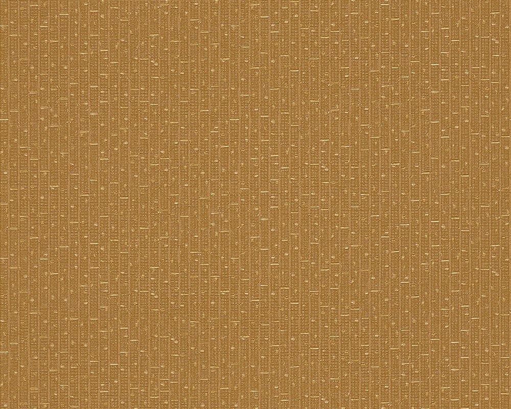 Vliestapete muster abstrakt gold as creation versace 96238 1 for Vliestapete muster