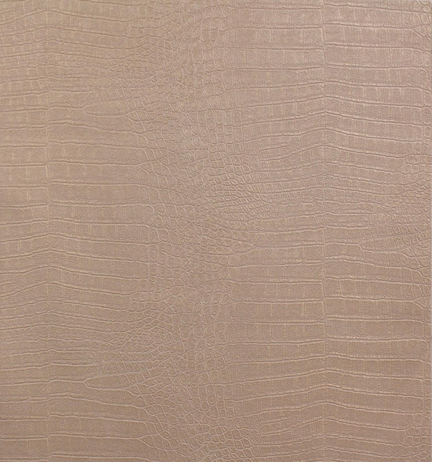 safari tapete out of africa vliestapete715491 krokodil beige braun ebay. Black Bedroom Furniture Sets. Home Design Ideas