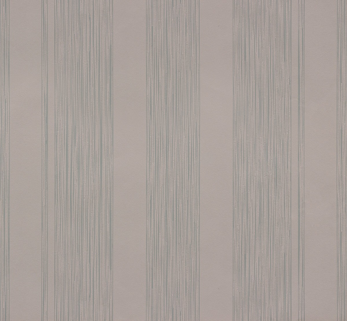 Vliestapete taupe grau streifen marburg 56721 - Taupe grau wandfarbe ...