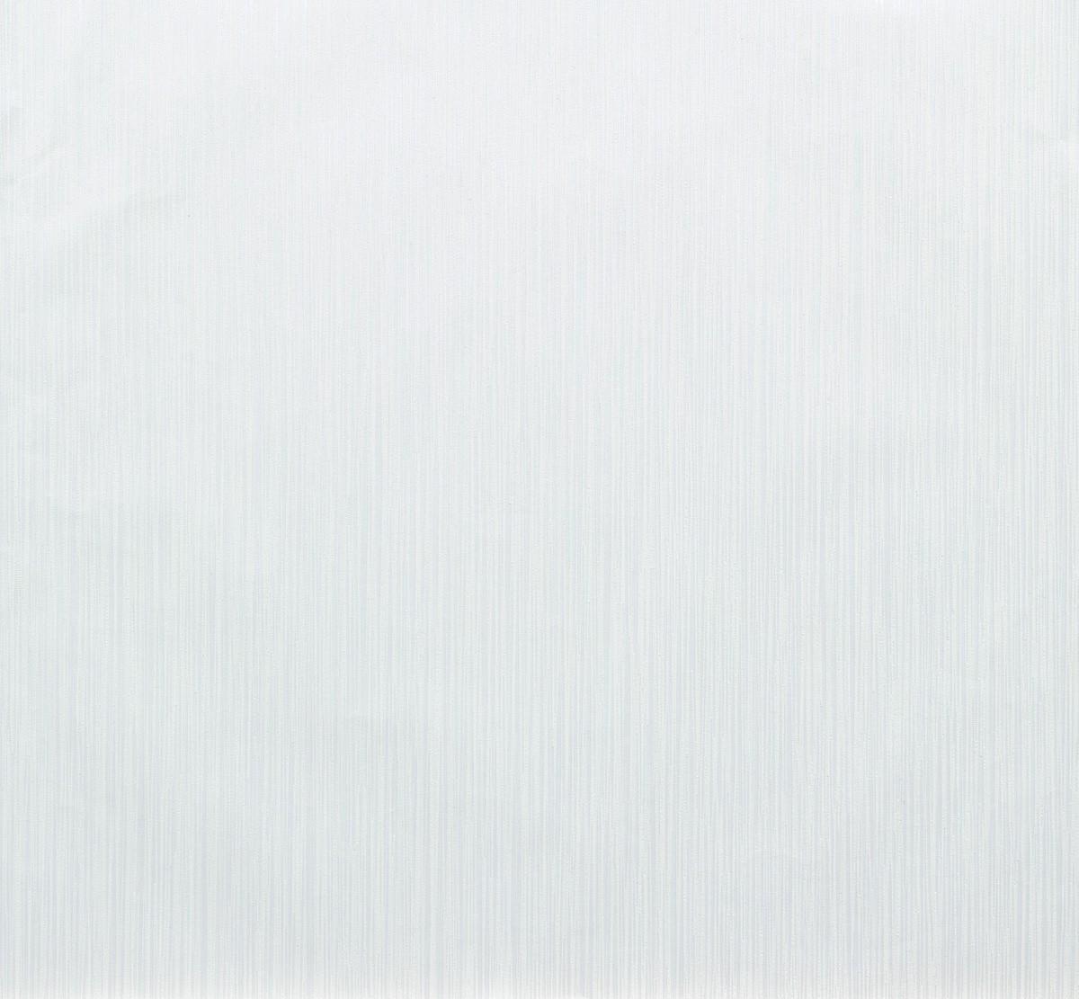 vliestapete wei lila streifen marburg 56716. Black Bedroom Furniture Sets. Home Design Ideas