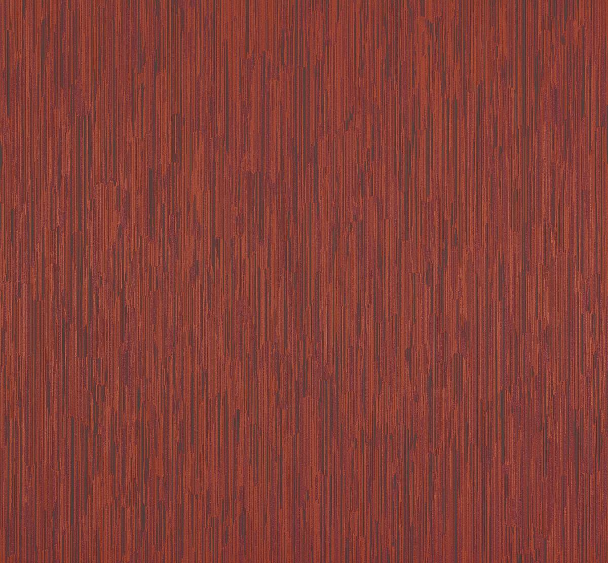 vliestapete braun rot streifen marburg 56927. Black Bedroom Furniture Sets. Home Design Ideas