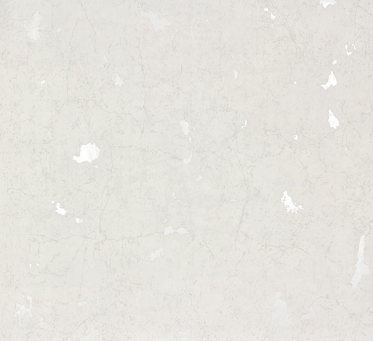 Rasch Tapeten Home Style : Vliestapete wei? Stein Home Style Rasch 860009