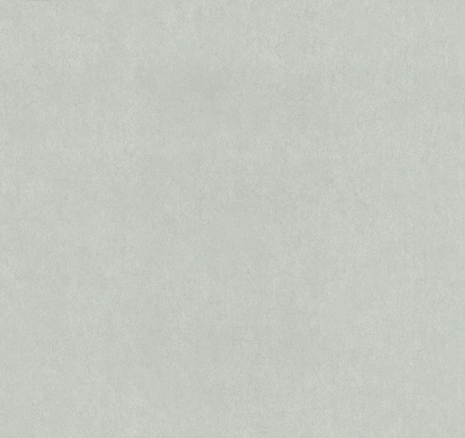 Tapete uni grau glitzer carat ps 13347 20 for Tapete glitzer grau