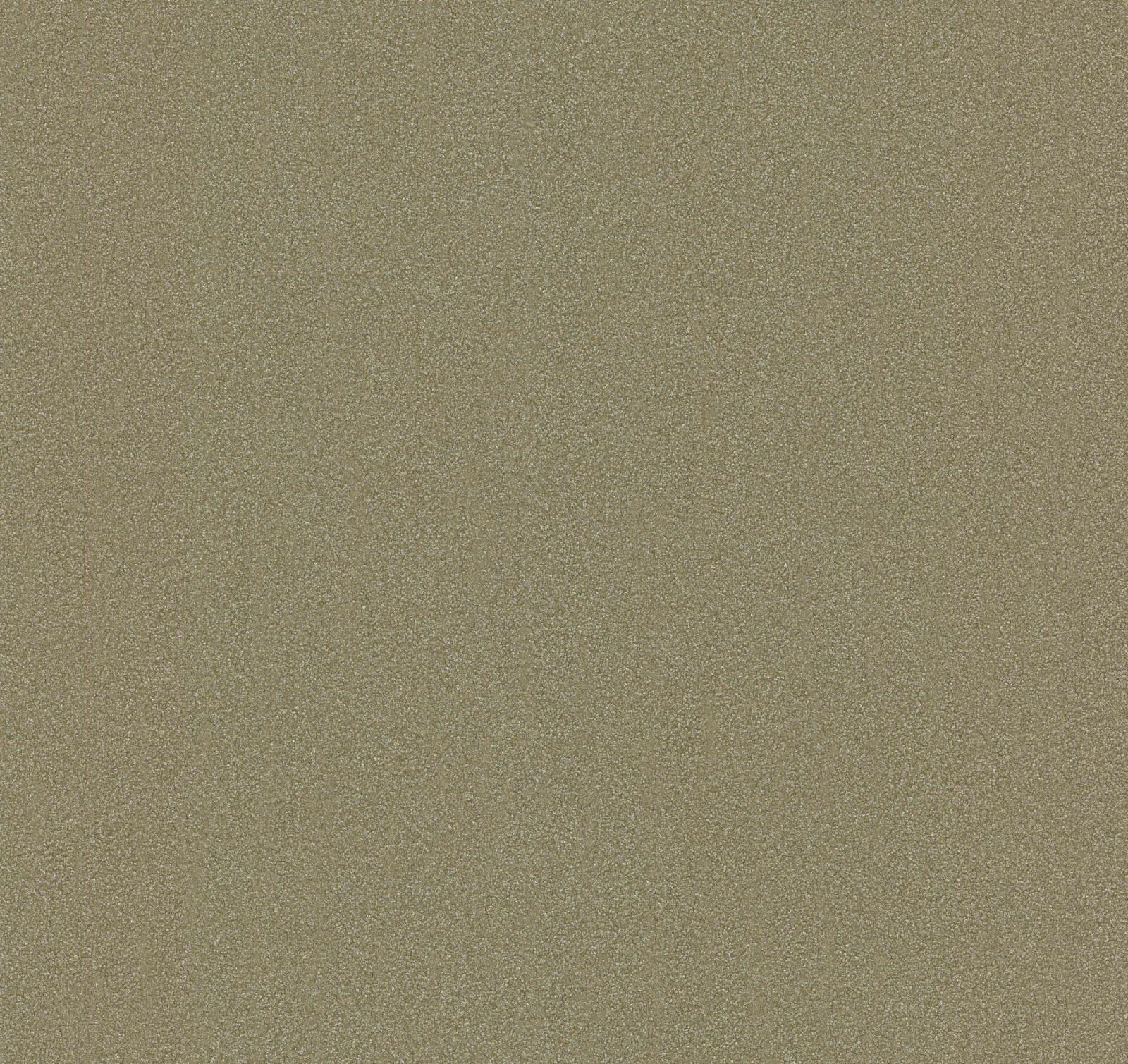 Tapete uni braun glitzer carat ps 13348 50 for Tapete braun glitzer
