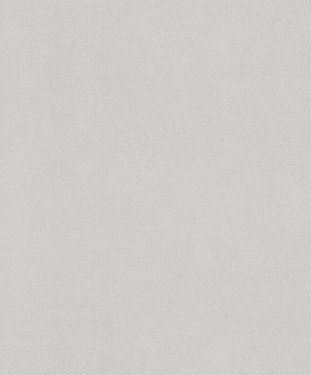 tapete barbara becker b b uni grau 479348. Black Bedroom Furniture Sets. Home Design Ideas