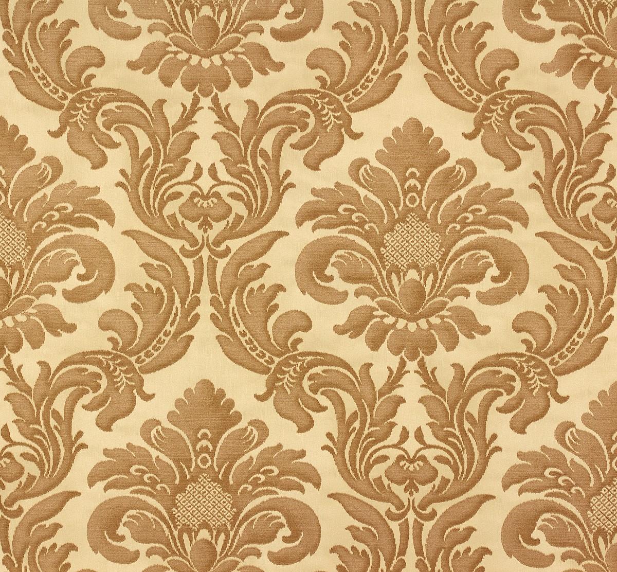 vliestapete rasch trianon barock beige gold 515060. Black Bedroom Furniture Sets. Home Design Ideas