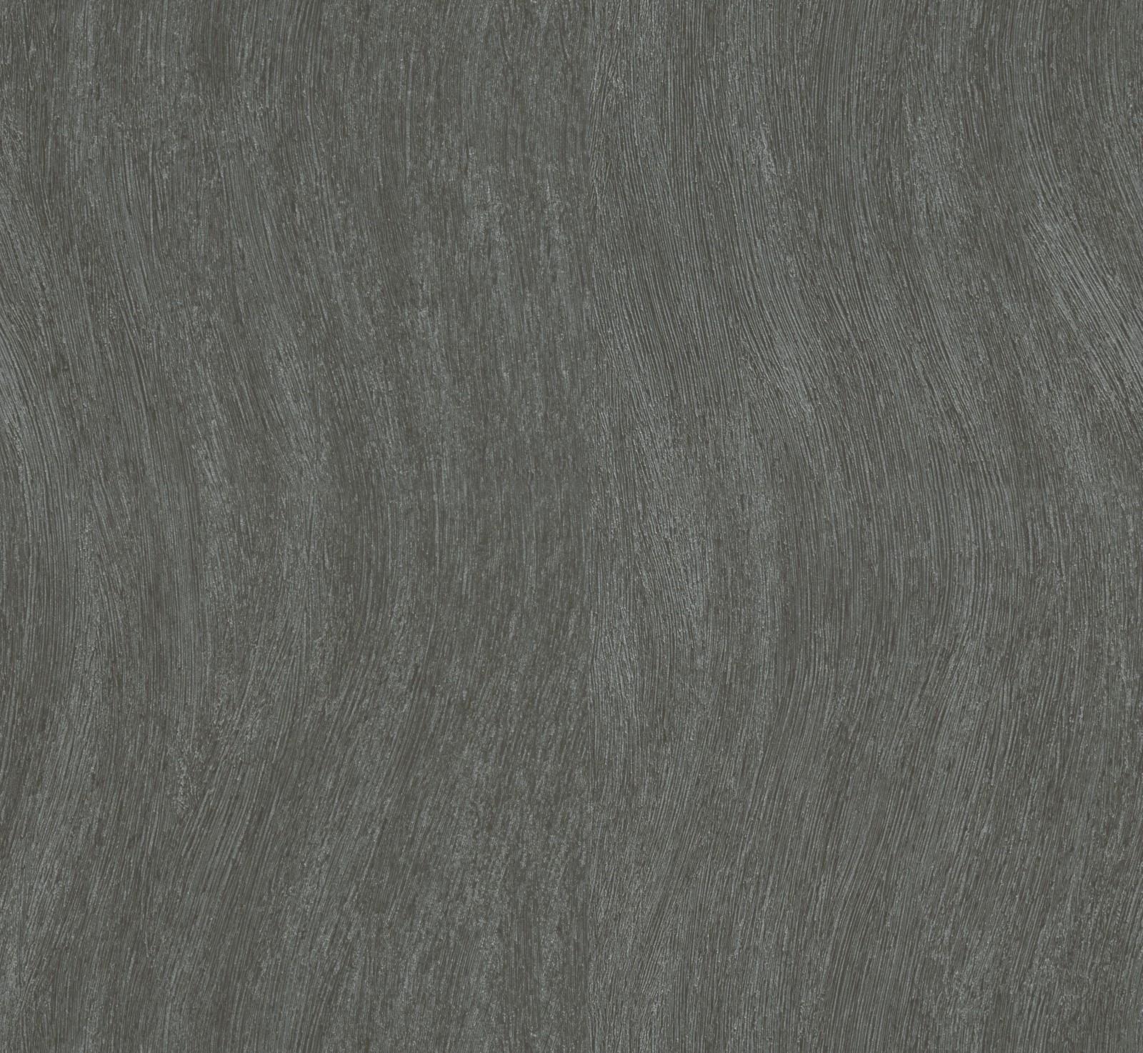 tapete colani evolution marburg uni schwarz 56313. Black Bedroom Furniture Sets. Home Design Ideas
