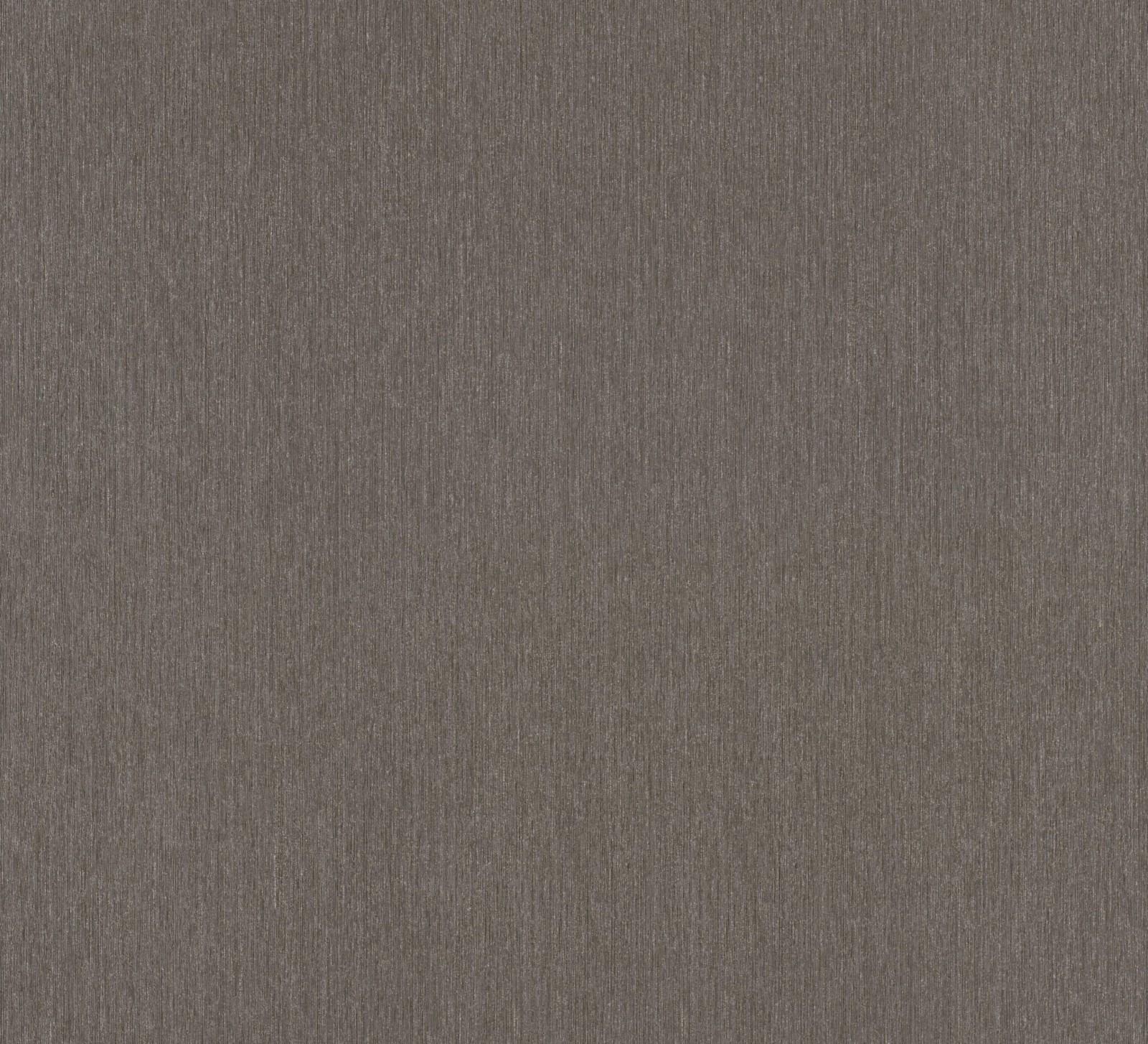 tapete colani evolution marburg uni silber 56350. Black Bedroom Furniture Sets. Home Design Ideas