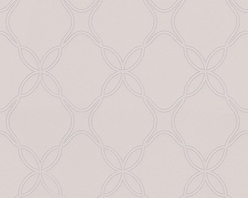 tapete grau silber alles ber wohndesign und m belideen. Black Bedroom Furniture Sets. Home Design Ideas
