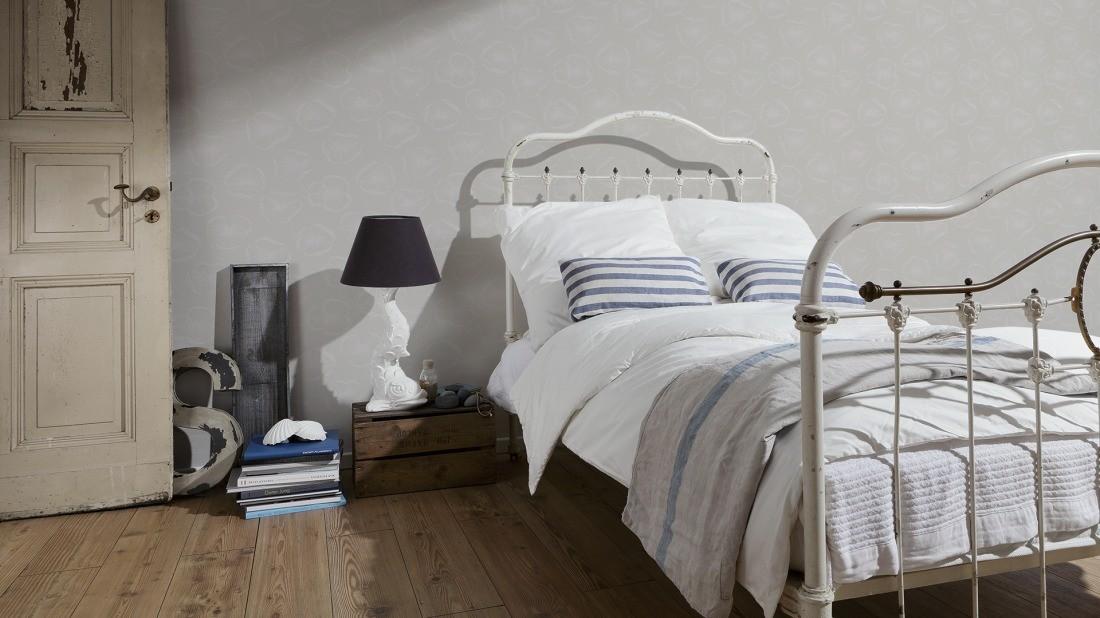 Schöner wohnen schlafzimmer grau ~ Dayoop.com