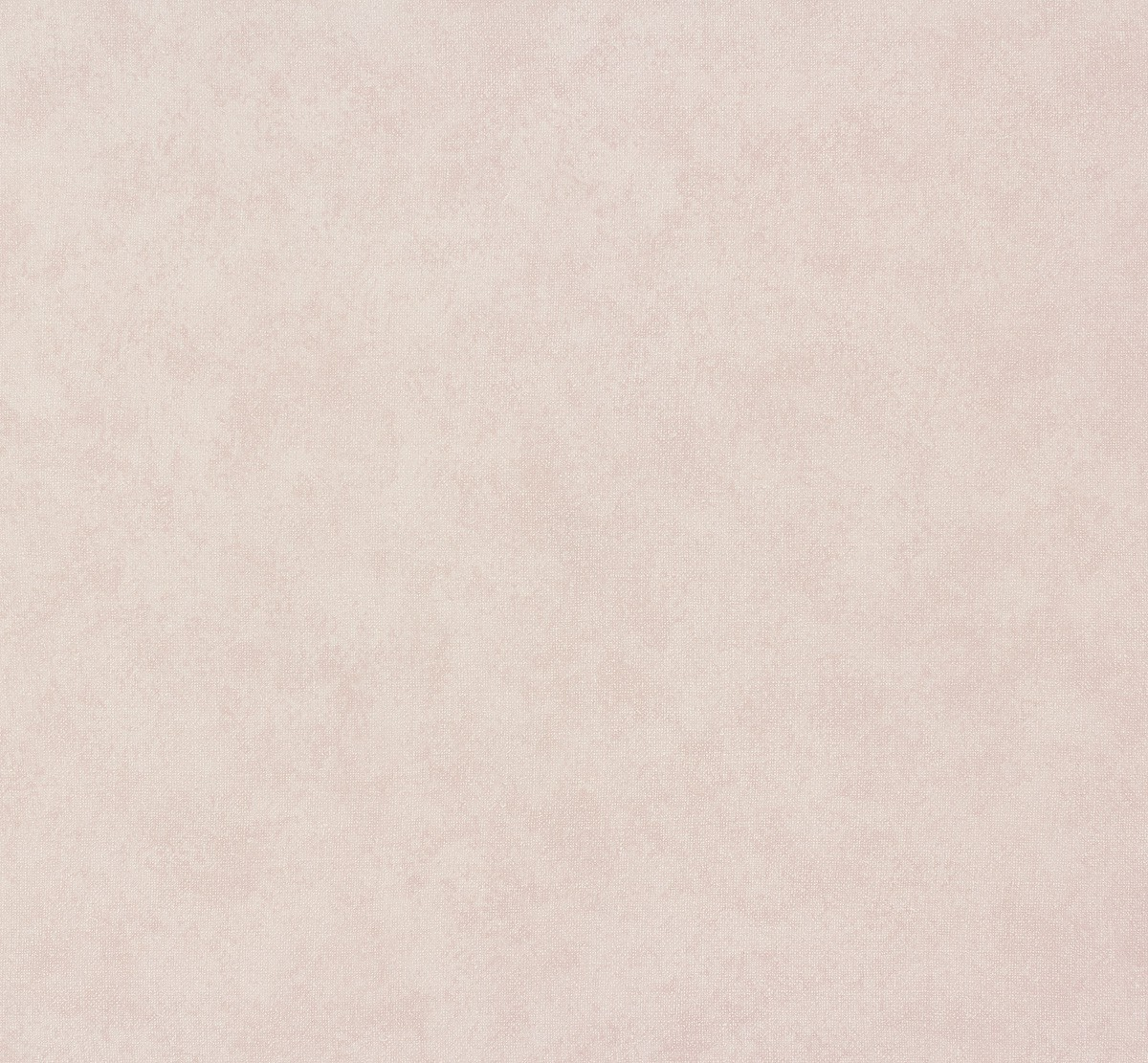 tapete elegance as creation uni rosa 30175 5. Black Bedroom Furniture Sets. Home Design Ideas