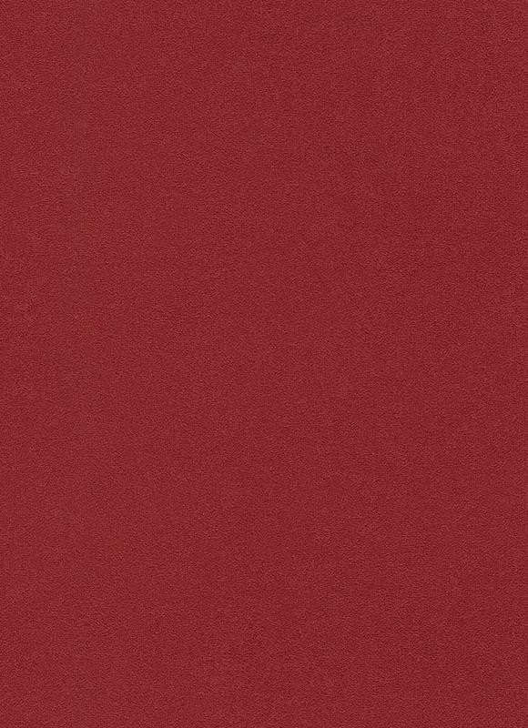 vliestapete rot uni erismann 5942 06. Black Bedroom Furniture Sets. Home Design Ideas