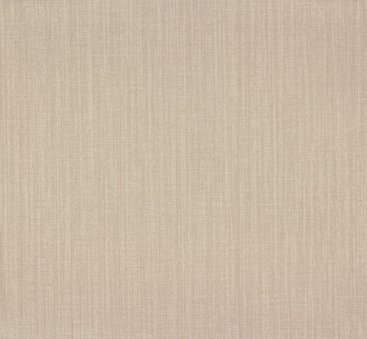 tapete beige metallic uni voyage erismann 5955 02. Black Bedroom Furniture Sets. Home Design Ideas